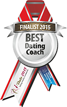 2015-best-dating-coach
