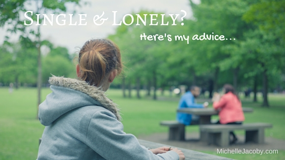 Single dating love advice
