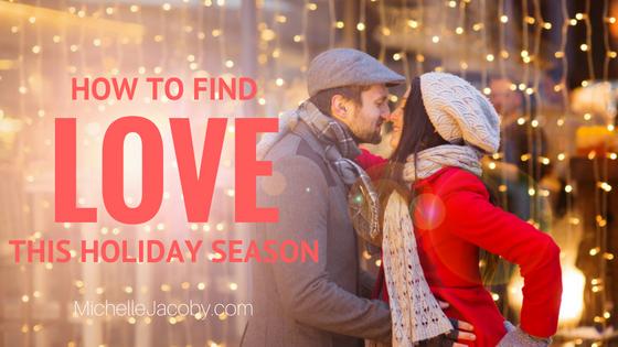 Find love holidays