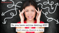 Do you have online dating ADD-