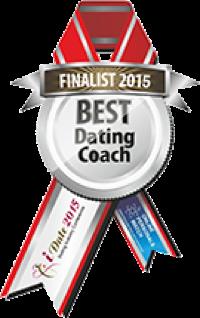 best dating coach 2015